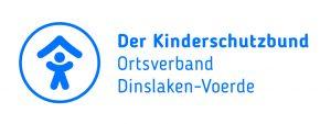 Kinderschutzbund Dinslaken-Voerde